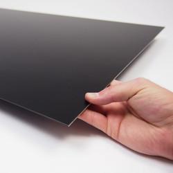 Aluminiumblech Colinal 3180 (E6)