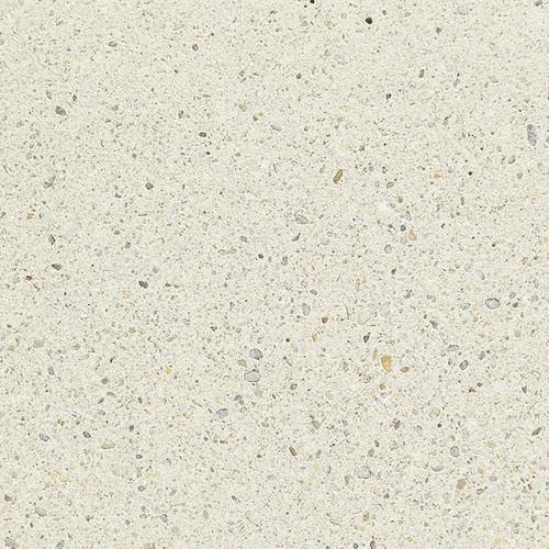 Beton sandgestrahlt (Weisszement)