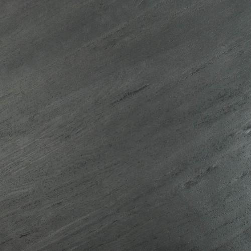 Naturstein belegte Sperrholzplatte