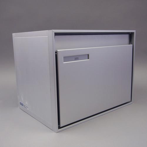 schweizer briefkasten paketbox. Black Bedroom Furniture Sets. Home Design Ideas